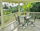 Poipu Beach Home For Sale