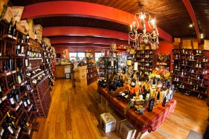 WineShop-59