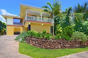 House for Sale in Poipu Beach
