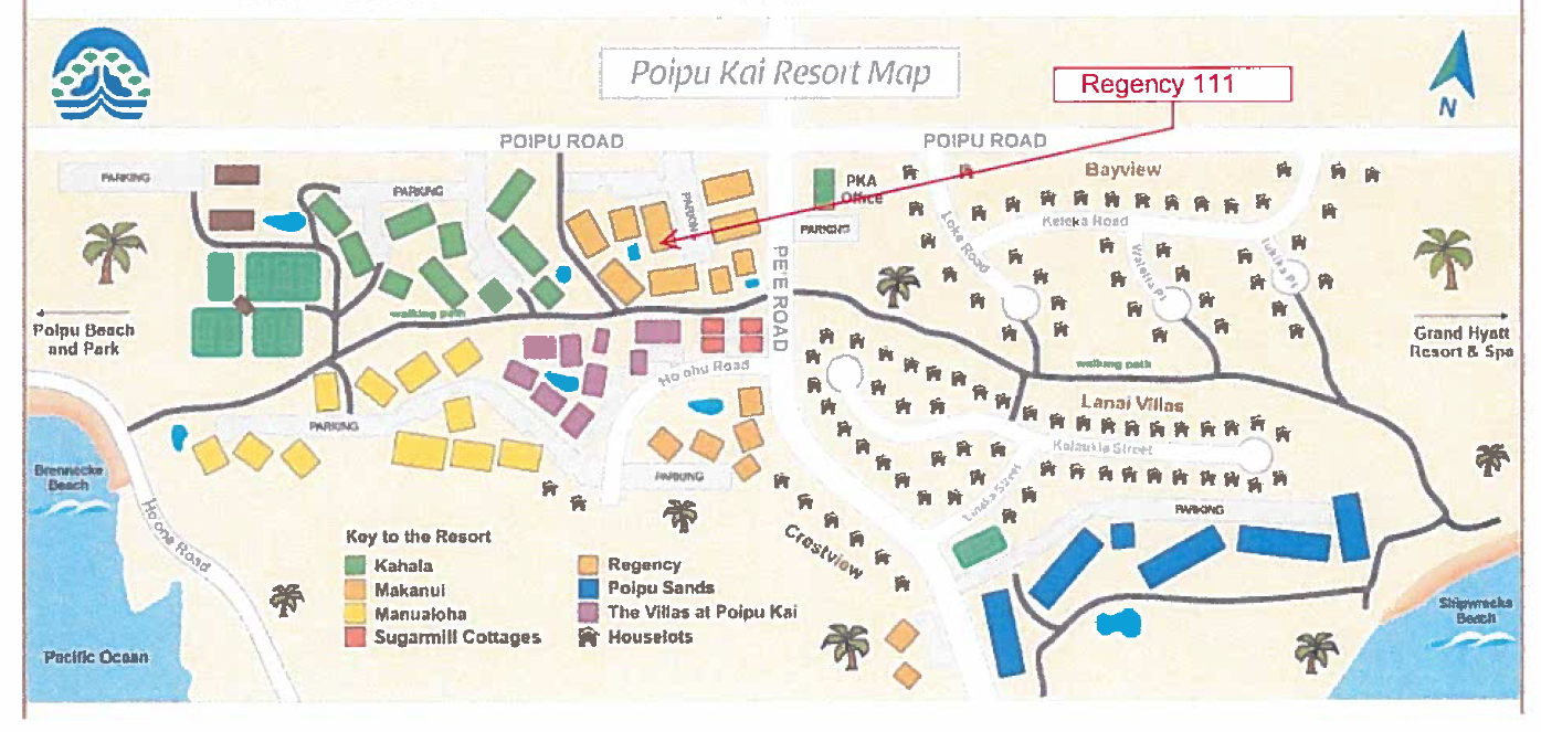 Poipu Beach Vacation Guide From The Poipu Specialists At