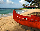 Poipu Beach Photo