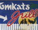 Tomkat's Grille, Koloa, Kauai