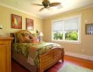Honu Lae bedroom 3