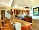 Honu Lae kitchen 2