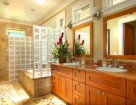 Honu Lae master bath 1