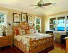 Honu Lae oceanfront master suite 1