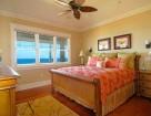 Honu Lae oceanfront master suite 2